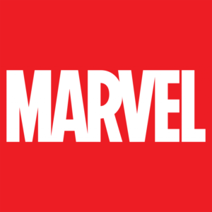 Marvel Comics Figures
