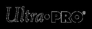 Ultra PRO Logo