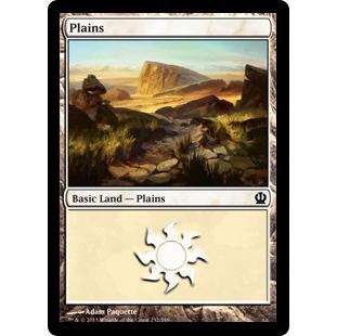 Plains4