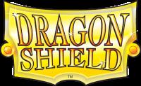 dragon sheild banner